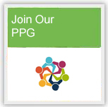 join our patient group